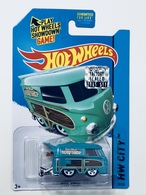 Kool kombi model trucks 3c4e8c36 cc8d 4b74 a387 3297e70889cf medium