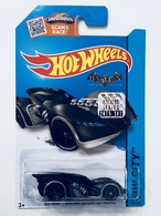 Batmobile %2528arkham asylum%2529 model cars 61a9d62c 5014 460a 93c2 19a3a4133f01 medium