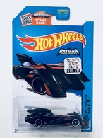 Batmobile %2528the brave and the bold%2529 model cars 6a10c2ed 6149 4edb 9afd abbdd1e9cc8d medium