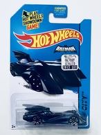 Batmobile %2528the brave and the bold%2529 model cars edbe2b0b 8113 4d50 8d1e de9632ea0297 medium