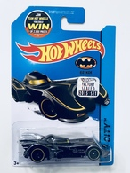 Batmobile %25281989%2529 model cars 8c28ea36 359a 4386 bf9e 22259bb28d48 medium