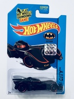 Batmobile %25281989%2529 model cars c20d3f06 e359 4731 aca3 ae2c905d2a2b medium