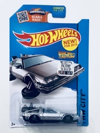 Back to the future time machine   hover mode model cars 45f6dcbd 726c 4b74 a1ef 0aebde5d395e medium