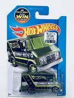 Combat medic model trucks 0f28a2f5 af38 4e10 8840 4b268d2b6047 medium