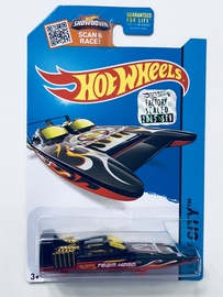 H2GO | Model Ships and Other Watercraft
