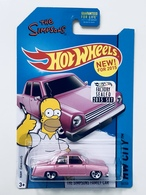 The simpsons family car model cars 05e7bcc8 f333 4a72 850f 0cb20ae743ab medium