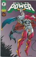 Will to power %25231 dark horse comics and graphic novels 6112e568 b02f 4954 ad49 5f06b8cd9f30 medium