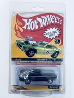 Custom firebird model cars 3e6d02f1 35ba 44c9 a605 bfb6e5ee8ea8 medium