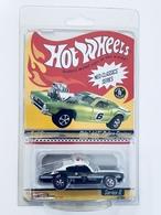 Olds 442 police cruiser model cars e0853a0d d738 430f acf4 92701c8d00f2 medium