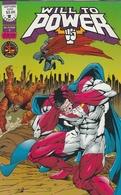 Will to power %25233 dark horse comics and graphic novels 818c4013 d71c 44fb a103 bff7f4cfba1a medium