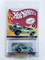 Sand crab model cars 8ac18477 2d67 4868 a167 651287beed1f medium