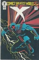 Comics%2527 greatest world%253a arcadia week 1 comics and graphic novels 50b89989 4ad5 4a30 8dc4 7ee52b1310b6 medium