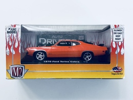 1970 ford torino cobra model cars 810bb9c9 7163 4883 a663 58b23f736ab8 medium