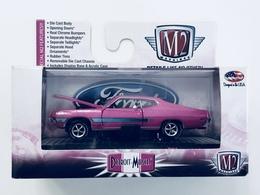1970 ford torino gt 429 scj model cars 8c244124 6a68 4f00 8c42 0d3c2dc122fa medium