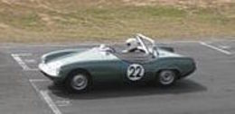 1960 elva courier cars ed93cb12 1918 46ea 95f9 3e21c94a3a73 medium