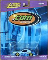 Bikini.com model cars 03131076 1ee1 439c bd32 9ef69b949c95 medium