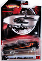 %252771 chevy el camino model cars aa13cf13 0944 48a8 b2cc 27843e2ee075 medium