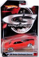 %252706 dodge challenger concept model cars f7911dfc 2b69 4a17 a5b9 451d43d8048b medium
