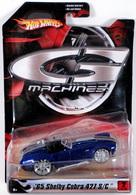 %252765 shelby cobra 427 s%252fc model cars 3c21723e 9ad3 40ce a8ff 7e6ec5e01ce7 medium