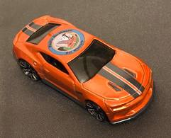 %252718 camaro ss model cars 4803fe3a a007 412b 854c 93c63e4a383e medium