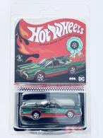 Classic tv series batmobile  model cars 3844e617 b89b 4ece b4bb 89b5cdafe43f medium
