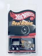 Long gone model trucks fe929c53 6196 4919 a202 19b4622f8ac5 medium