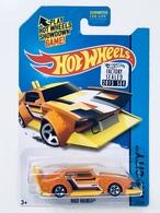 Mad manga model cars 46142ac0 9f05 4410 b9b3 cdd2f25fb2c8 medium