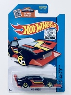 Mad manga model cars 2827362c eea8 4815 96a0 b49a98b0b9f8 medium