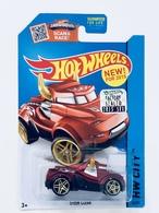Steer clear model cars 99c6044b b80d 494d 9947 1a3aea8875f7 medium