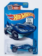 Super stinger model cars 31404595 7f1e 4f5a 9db9 5349f91ca32a medium