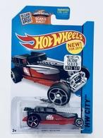 Great gatspeed model cars 5f490e3d e048 498c aa08 84c3eaff740e medium