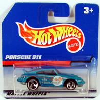 Porsche 911 model cars d1bd9718 b413 49cf bc92 389a403501c7 medium