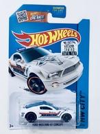 Ford mustang gt concept model cars ba239647 8df3 4c97 93e7 3f2fb99cfd7c medium