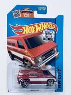Super van model cars c920c1c9 7345 4641 a63a b446ac44dbaa medium
