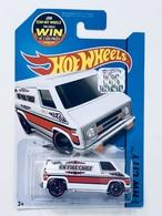 Super van model cars 9b552c02 ddd9 458a b690 0f593e0da9a7 medium