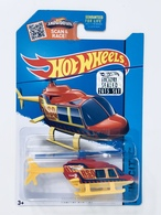 Propper Chopper | Model Aircraft