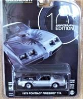 1979 pontiac firebird t%252fa model cars d32cfc8f ab81 4bdb a468 06e9fa297874 medium