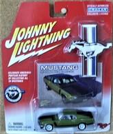 1970 ford mustang boss 302 model cars 7b0a45a5 32c0 4dbb 9e75 03dca5adb595 medium