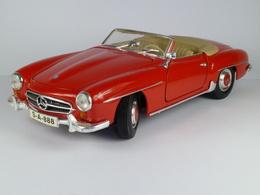 1955 mercedes benz 190 sl model cars 64e84b9e ac4c 43e8 a394 b58aab1f9832 medium