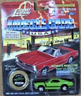 1970 boss 302 model cars cd9a0e66 79a4 4df4 99aa bdb9dbba90ac medium