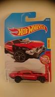 Project Speeder | Model Cars | project speeder error