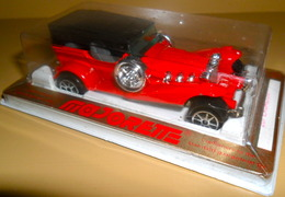 Majorette serie 200 excalibur ss model cars 925701dc 5948 4fd8 8dc6 9cf05d971187 medium