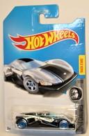 Crescendo %2528super chromes%2529 2017 international card model cars 70f21ead 2dcb 4e50 876c afe8baa1135e medium
