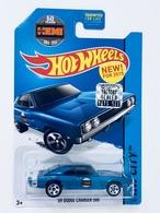 %252769 dodge charger 500 model cars 07965293 88e6 491b 82c8 0bd4d6c23818 medium