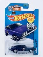 %252769 dodge charger 500 model cars a2e55089 c4c0 4c3b ab47 1e36c7677f19 medium