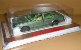 Majorette serie 200 bmw 733 model cars 1920d6bd e0be 4e54 8639 7db2454a70c9 medium