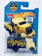 Hiway hauler 2 model trucks e62342b3 6a7c 4655 8983 8511c32dd61e medium