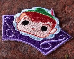 Peter pan uniform patches 65460b0b 7c57 48ed a8cf 062c23c3251e medium