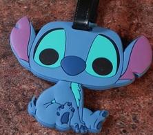 Stitch luggage tags 8cb93c58 a9c3 417c ab79 d617efb3c7ed medium