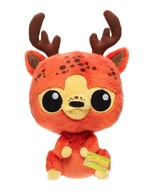 Chester McFreckle | Plush Toys